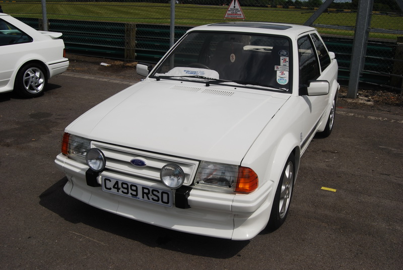 escort rs turbo series 1 the ford rs owners club. Black Bedroom Furniture Sets. Home Design Ideas