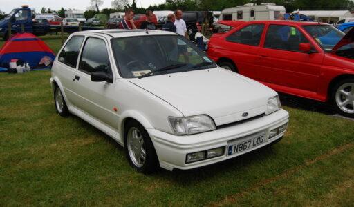 RS 1800