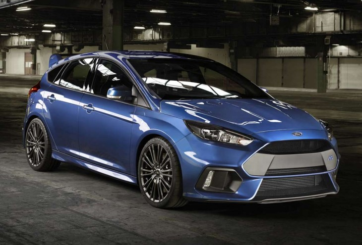 Ford-Focus-RS-front-angle-730x495