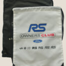 RSOC Kit Bag