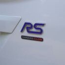 "RSOC ""Owners Club"" Sticker"
