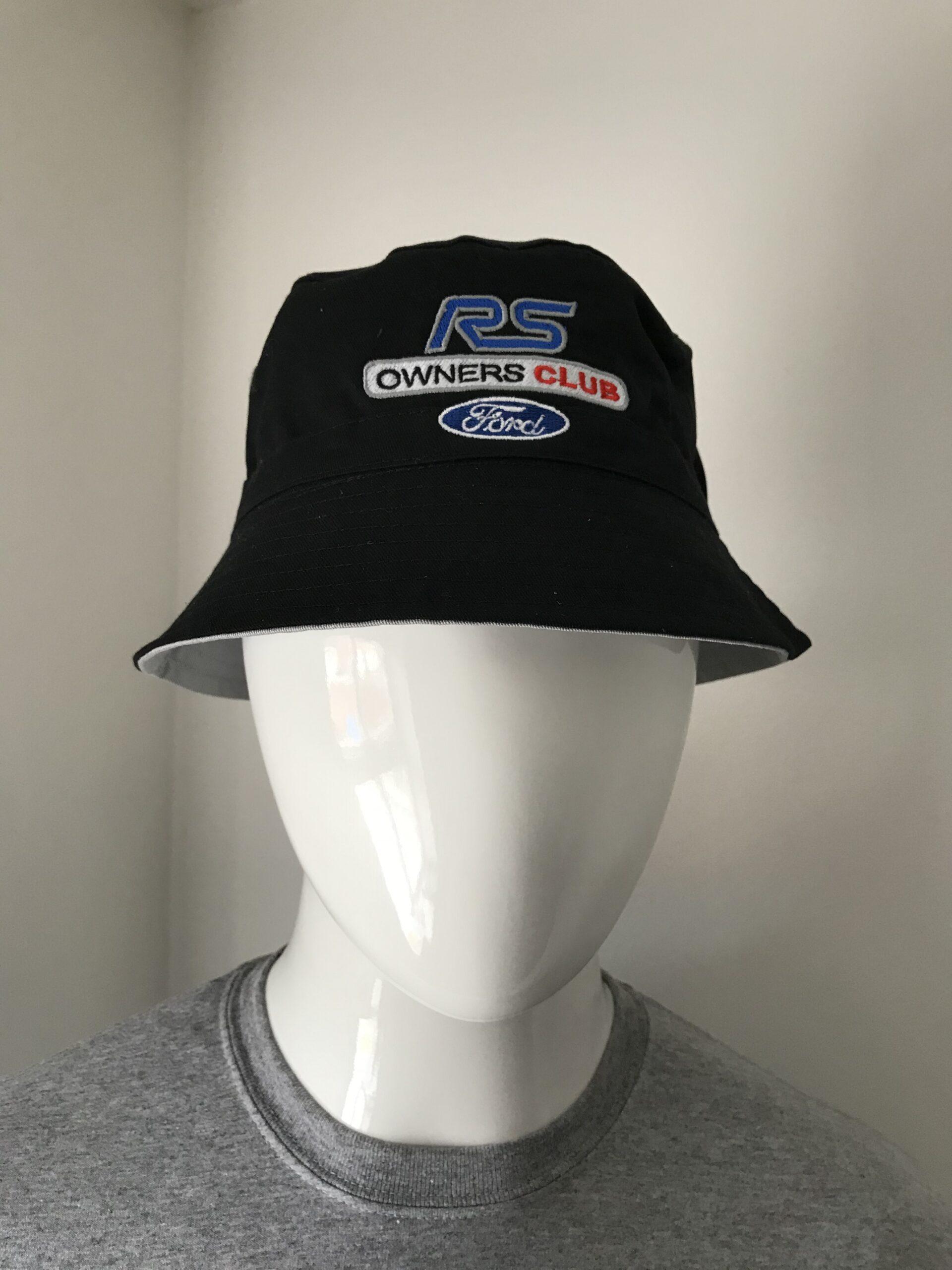 RSOC Hat