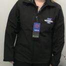 RSOC Shell Jacket