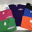 RSOC Kids T-Shirt