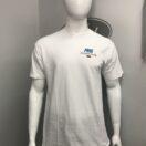 RSOC T-Shirt