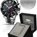 RSOC Watch