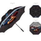 RSOC Umbrella
