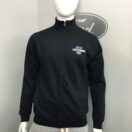 RSOC Full Zip Sweatshirt