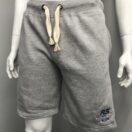 RSOC Campus Shorts