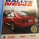 Rallye News
