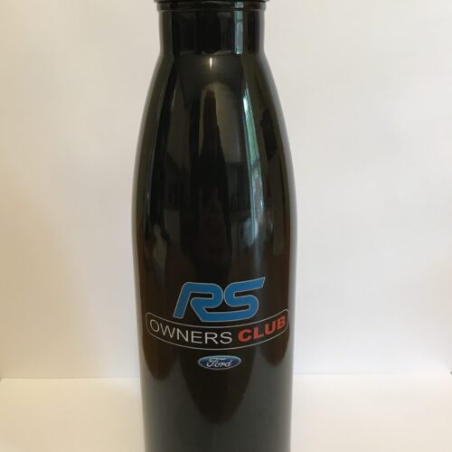 RSOC S/S Thermal Bottle