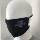 RSOC Face Mask