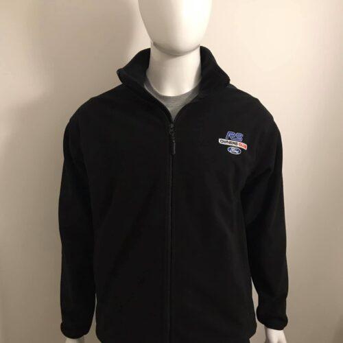 RSOC Fleece Jacket (Waterproof/Windproof)